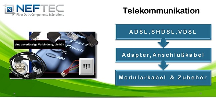 telefon-telekommunikation-vdsl-shdsl-digital-isdn-tae-modular-rj11-rj12-rj45-kabel-schnuere-neftec