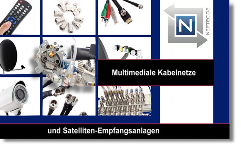 catv-bk-breitband-kabelnetze-slider-wisi-ppc-cablecon-connector-adapter-astro-strobel-neftec53e481fd748ac