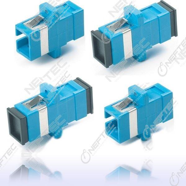 SC Simplex Adapter Singlemode