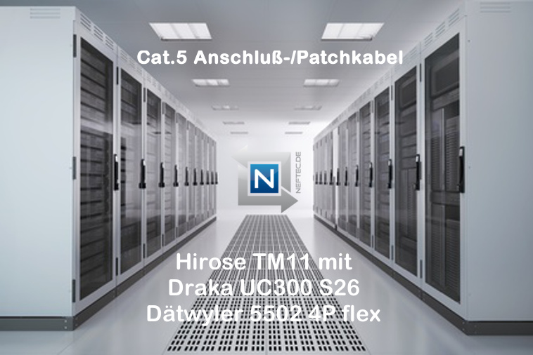 hirose-tm11-daetwyler-5502-draka-uc300-netzwerk-schrank-neftec53ce6d88c69a2