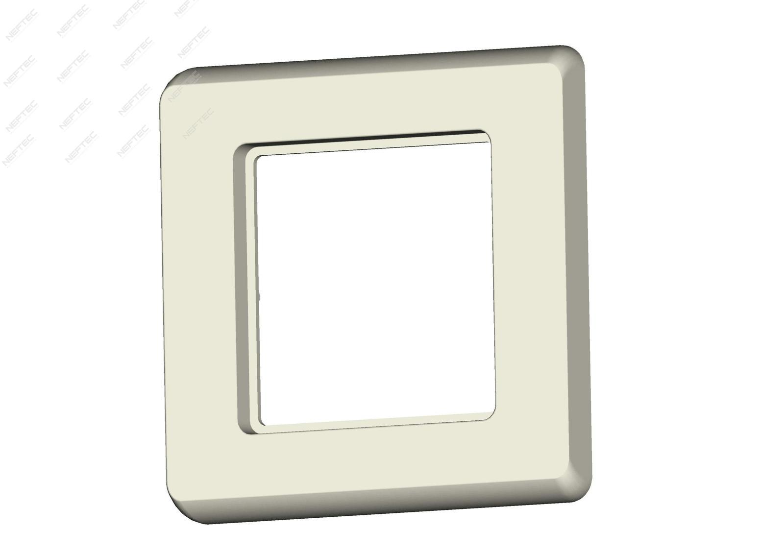 kupfer kabel patch panel verteiler lan telefon catv sat neftec glasfaser lichtwellenleiter aus. Black Bedroom Furniture Sets. Home Design Ideas