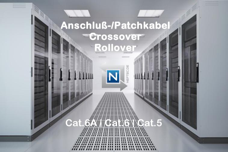 cat6a-cat6-cat5-crossover-rollover-netzwerk-patchkabel-daetwyler-draka-leoni-neftec