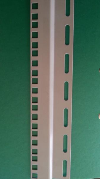 """Montageplatte 19""""-23"""" 8HE"""