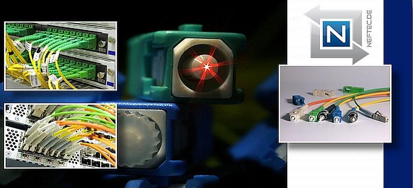 lwl-glasfaser-kabel-singlemode-multimode-kabel-konfektion-neftec55d0cb72a3f17
