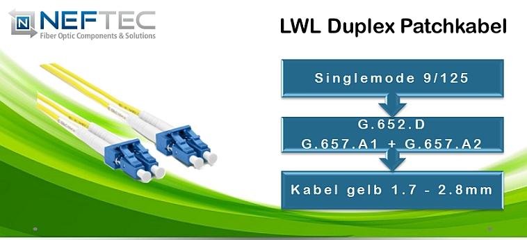 lwl-singlemode-os2-duplex-kabel-patchkabel-lc-lc-lc-sc-sc-sc-st-st-os2-patchkabel-neftec
