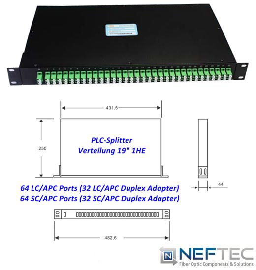 plc-splitter-verteiler-1u-32-64-ports53ce71d97a124