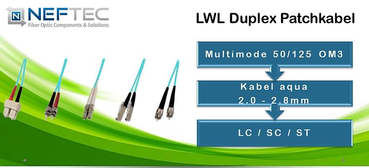 lwl-multimode-glasfaser-om3-duplex-kabel-patchkabel-lc-lc-lc-sc-sc-sc-st-st-om3-patchkabel-neftec
