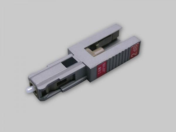 MU Slim-Type Attenuator Dämpfungsglied 4.5mm