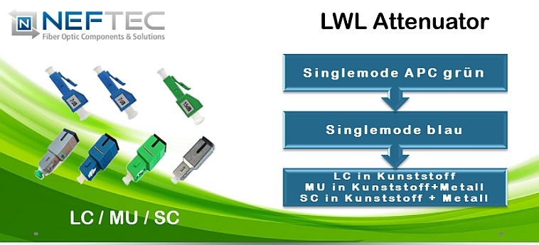lwl-attenuator-daempgungsglieder-mu-lc-apc-sc-apc-singlemode-1db-2db-3db-5db-7db-10db-15db-neftec