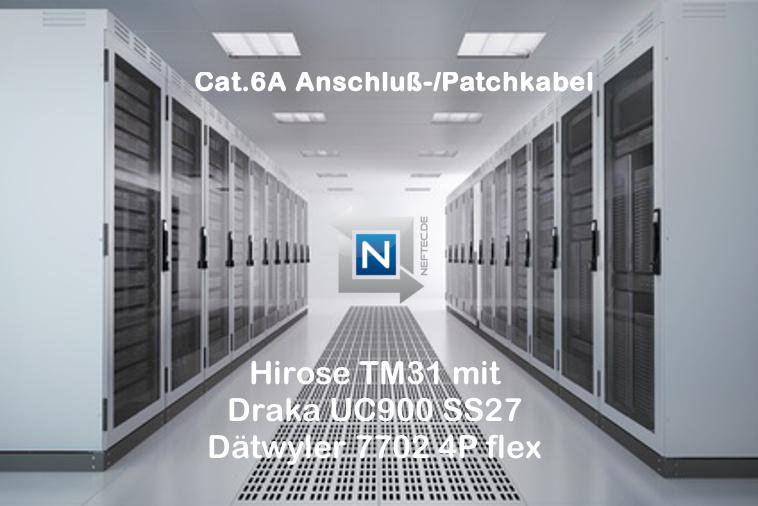 hirose-tm31-daetwyler-7702-draka-uc900-netzwerk-schrank-neftec53ce6d7827e3d