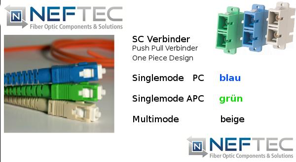 system-fiber-optic-sc-apc-adapter-connector-stecker-kabel-konfektion-neftec